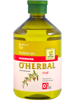 O-Herbal-shower-gel-nourishing