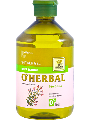 O-Herbal-shower-gel-refreshing