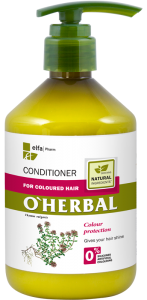 O'Herbal-balm-coloured (2)
