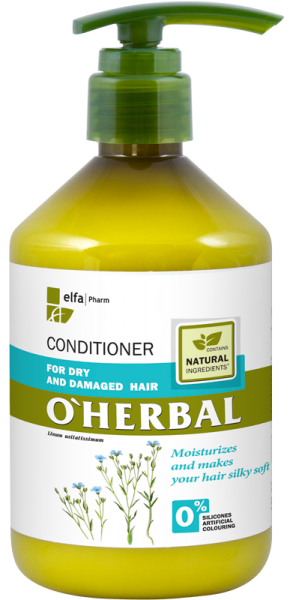 O'Herbal-balm-dry (2)