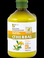 O'Herbal-balm-objem[1]