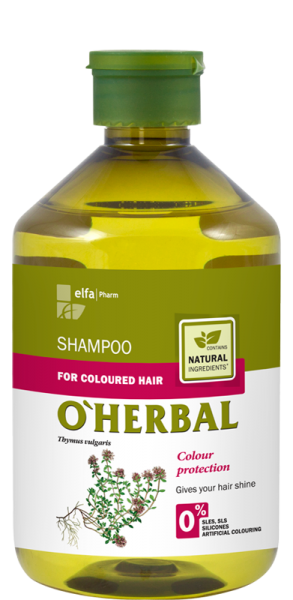 O'Herbal-shampoo-coloured