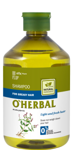 O'Herbal-shampoo-greasy