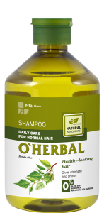O'Herbal-shampoo-normal