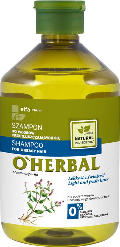 O'Herbal_szampon_przetluszczajace
