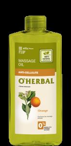 o_herbal_anti-cell