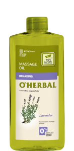 o_herbal_relax