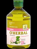 O-Herbal-shower-gel-toning
