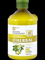O'Herbal-balm-vjushiesya[1]