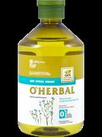 O'Herbal-shampoo-suhie[1]