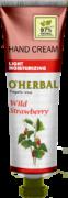 light_oherbal_30_straw